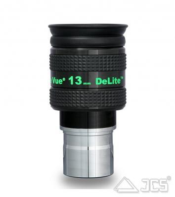 Okular TeleVue DeLite 13 mm