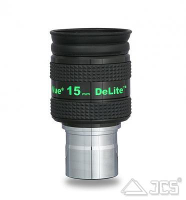 Okular TeleVue DeLite 15 mm
