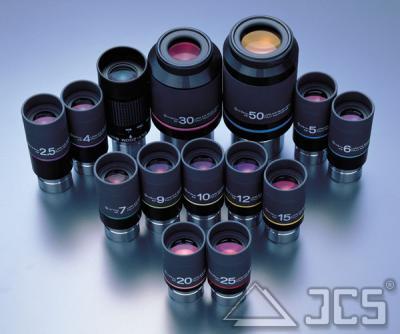 Vixen 20mm LV-Okular *gebraucht*