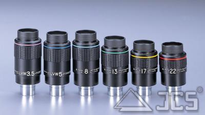 Vixen Okular 42mm LVW