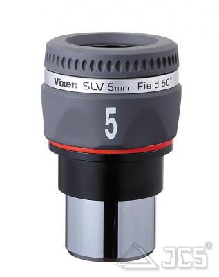 Vixen 5mm SLV-Okular