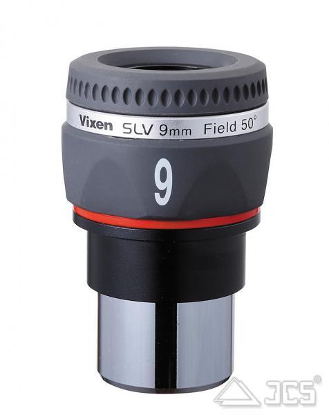 Vixen 9mm SLV-Okular