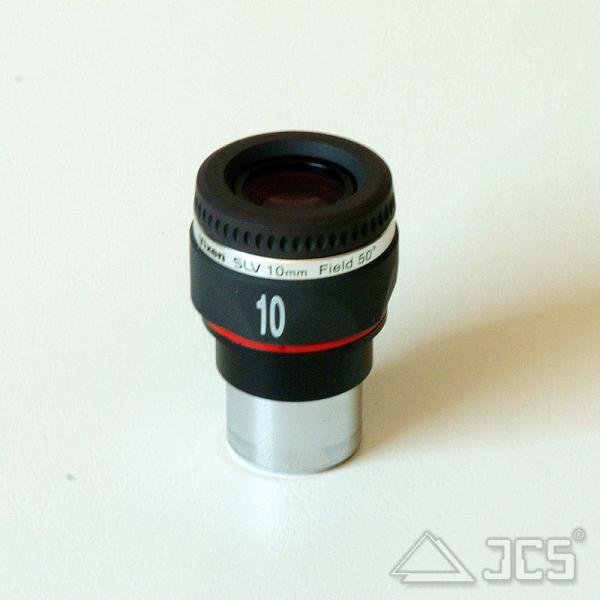 Vixen 10mm SLV-Okular