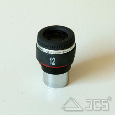 Vixen 12mm SLV-Okular