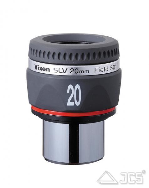 Vixen 20mm SLV-Okular