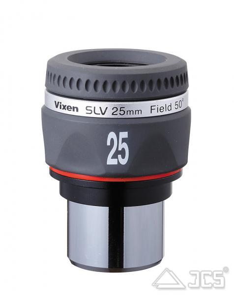 Vixen 25mm SLV-Okular