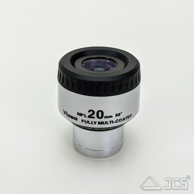 Vixen 20mm NLV-Okular