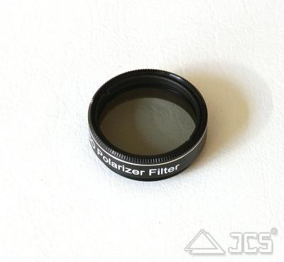 Galaxy Polfilter 1,25''