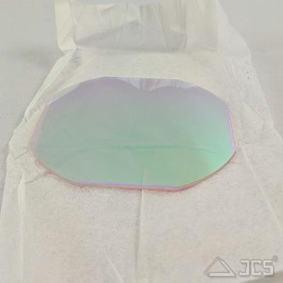 Astronomik UHC-Filter ungefaßt 77x77mm für Objektivdurchmesser von ca. 75-85mm *Aussteller*