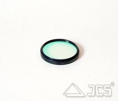 ICS UHC-E Filter 2'' 48mm Kometen- und Nebelfilter