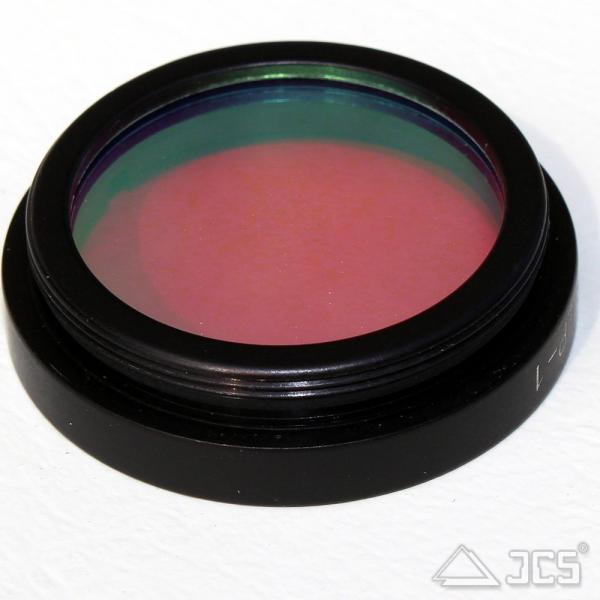 ThousandOaks Deep-Sky Filter LP-1 1.25''