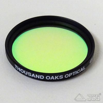 ThousandOaks Deep Sky Filter 2'' 48mm
