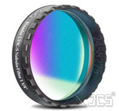 "Baader UHC-S Breitband-Nebelfilter 1,25"""