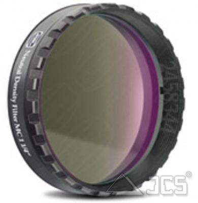 "1,25"" Baader Neutral-Grau Filter ND 0,9 multicoated, Faktor 8x"