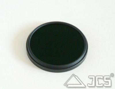 "Heliopan 2"" Graufilter 16x unvergütet ND 1,2 - Fassung 48 x 0,75"