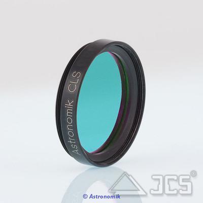 """Astronomik 1,25"""" CLS-Filter"""