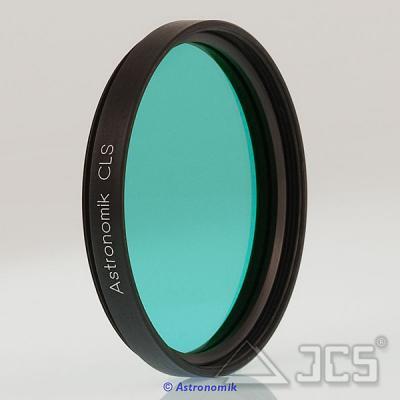 """Astronomik 2"""" CLS-Filter"""