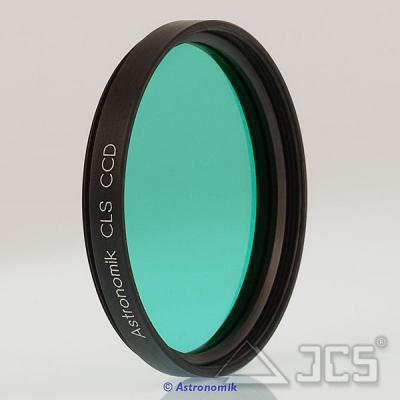 "Astronomik 2"" CLS CCD-Filter"