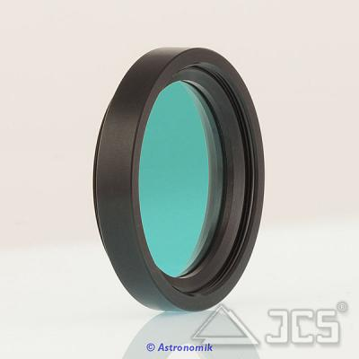 Astronomik T2-Fassung CLS-Filter