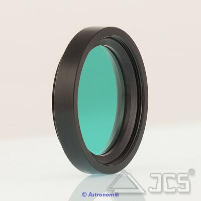 Astronomik T2-Fassung CLS CCD-Filter