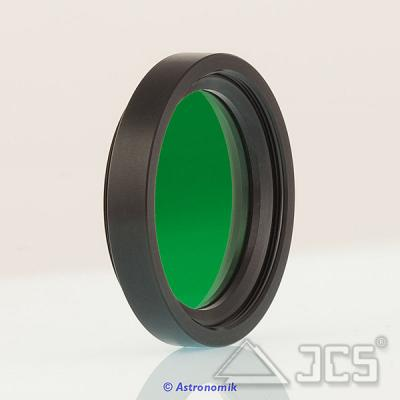 Astronomik T2-Fassung OIII CCD-Filter 12 nm