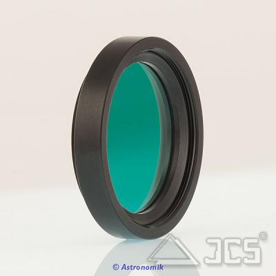 Astronomik T2-Fassung H-Beta CCD-Filter 12 nm