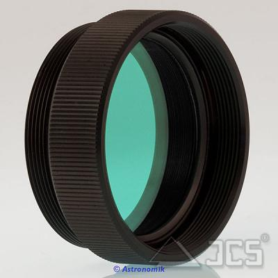 Astronomik SC-Fassung CLS CCD-Filter