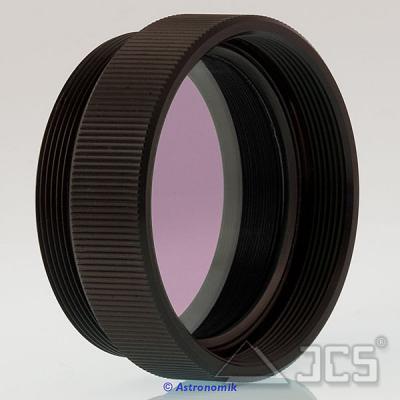 Astronomik SC-Fassung UHC-Filter