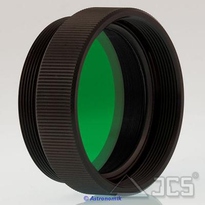 Astronomik SC-Fassung OIII CCD-Filter 12 nm