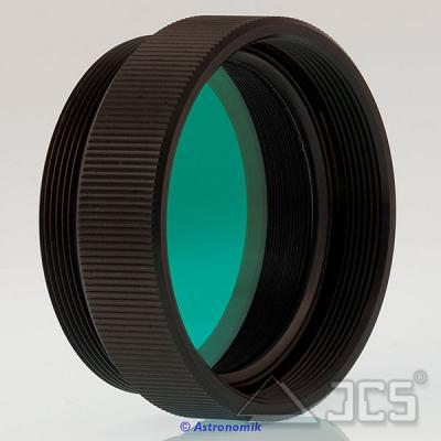 Astronomik SC-Fassung H-Beta CCD-Filter 12 nm
