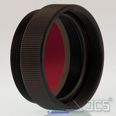 Astronomik SC-Fassung H-Alpha CCD-Filter 6 nm