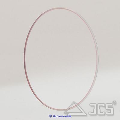 Astronomik D 50mm IR-Sperrfilter