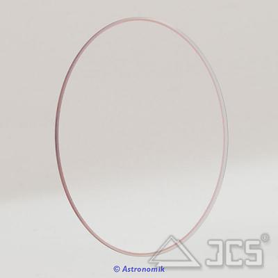 Astronomik D 50mm L-UV-IR-Filter