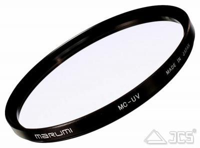 Marumi UV Schutzfilter für Objektive 95mm Made in Japan