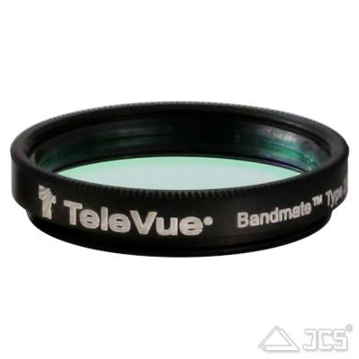 TeleVue Bandmate Type 2 H-Beta-Filter 1,25''