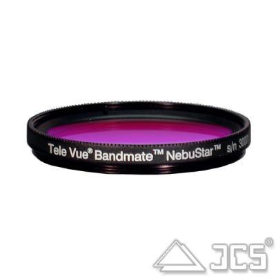 "TeleVue NebuStar 2"" 48mm Nebelfilter"