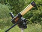 Coronado P.S.T. mit Koffer H-Alpha-Sonnenteleskop