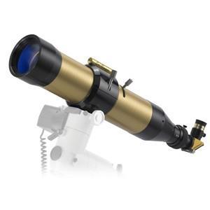 Coronado SolarMax2 Teleskop 90 BF15 H-Alpha-Sonnenteleskop OTA