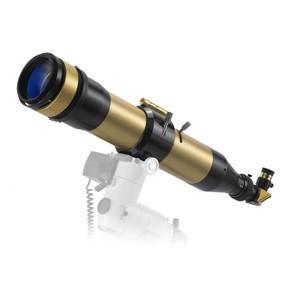 Coronado SolarMax2 Teleskop 90<0.5A BF30 Doublestack H-Alpha-Sonnenteleskop OTA