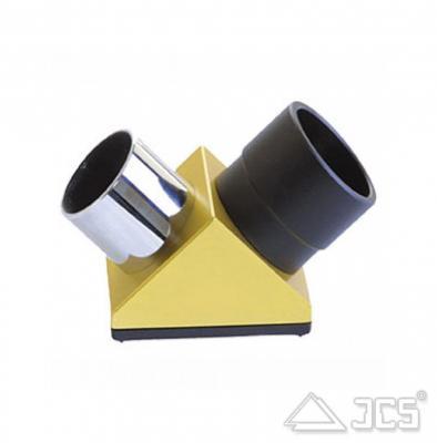 Coronado Blocking Filter 5 BF05