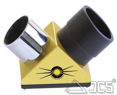 Coronado Blocking Filter 15 BF15