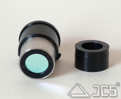 Coronado Blocking Filter 30 BF30
