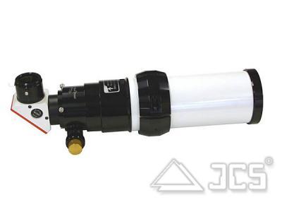 Lunt 60 mm H-Alpha Teleskop LS60THa-B600C mit Crayford-Okularauszug