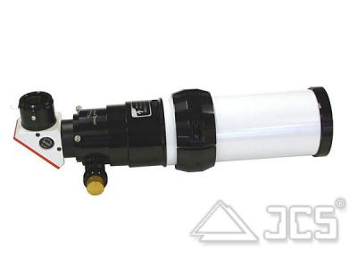 Lunt 60mm H-Alpha Teleskop LS60THa-B1200C mit Crayford-Okularauszug
