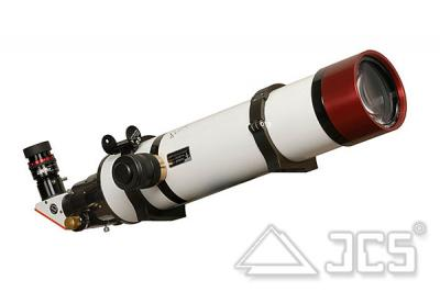 Lunt 100mm H-AlphaTeleskop 0,5A