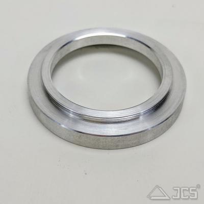 Adapterring 57 x 0,75i auf 52 x 0,75a