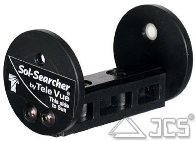 TeleVue Sol-Searcher