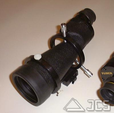 Porro-Sucher 10x70 FMT-SX Fujinon 10x70 FMT-SX mono