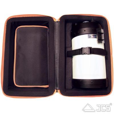Koffer für Celestron NexStar 4/5/6 und 8 OTA Innenmaße 483 x 279 x 254 mm
