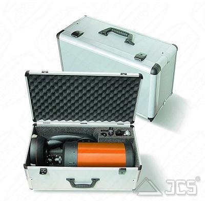Koffer für NexStar SE 6 und 8 Maße 650x360x260mm, 4,5kg